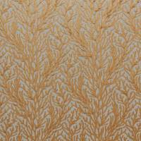 Reef Fabric - Copper