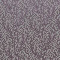 Reef Fabric - Fig