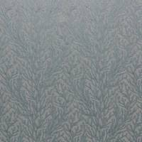 Reef Fabric - Forest