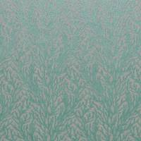 Reef Fabric - Mint