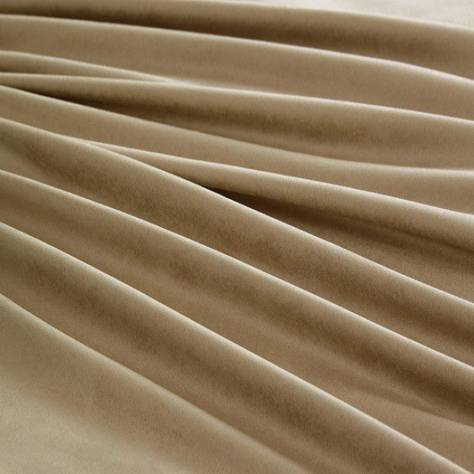 Ambassador Textiles Faux Suede Fabrics Faux Suede 225 Fabric - Stone - 0227STO