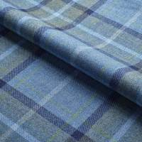 Cardhu Fabric - Multi