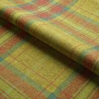 Islay Fabric - Multi