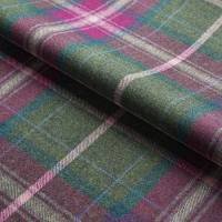Spey Fabric - Multi