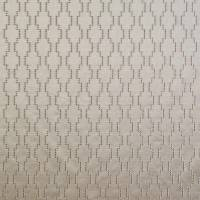 Nash Fabric - Oyster