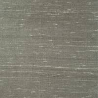 Romanie Plains ll Fabric - Iron
