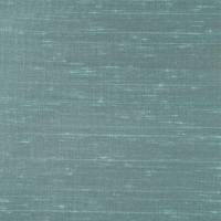 Romanie Plains ll Fabric - Cloud