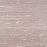Romanie Plains ll Fabric - Rosewater