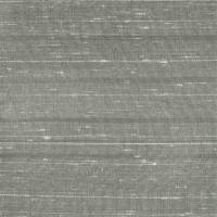 Romanie Plains ll Fabric - Aluminium