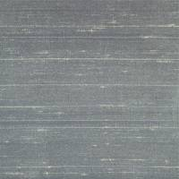 Romanie Plains ll Fabric - Slate