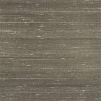 Romanie Plains ll Fabric - Macadamia