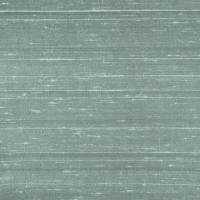 Romanie Plains ll Fabric - Mineral