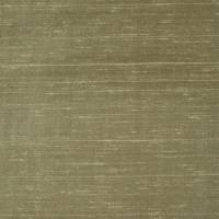 Romanie Plains ll Fabric - Bronze