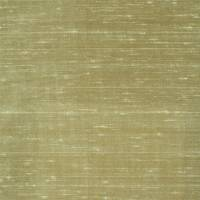 Romanie Plains ll Fabric - Hemp