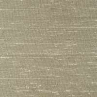 Romanie Plains ll Fabric - Gilver