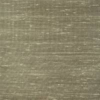 Romanie Plains ll Fabric - Zinc