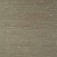 Romanie Plains ll Fabric - Walnut