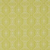 Java Fabric - Gooseberry