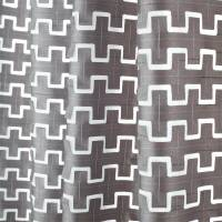 Noa Fabric - Graphite