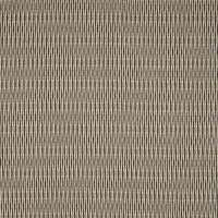Lattice Fabric - Neutral