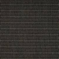 Lattice Fabric - Onyx/Neutral