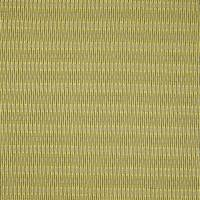 Lattice Fabric - Lime/Neutral