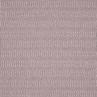 Lattice Fabric - Lavender