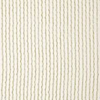 Ripple Fabric - Hessian/Chalk