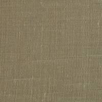Sculpt Fabric - Gilver