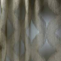 Arc Fabric - Natural
