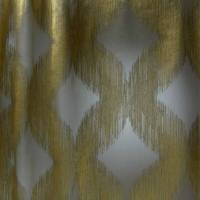 Arc Fabric - Neutral/Moss
