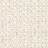Ribbon Fabric - Linen