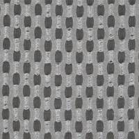 Concave Fabric - Onyx/Pewter