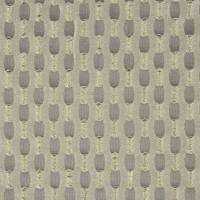 Concave Fabric - Pebble/Pewter