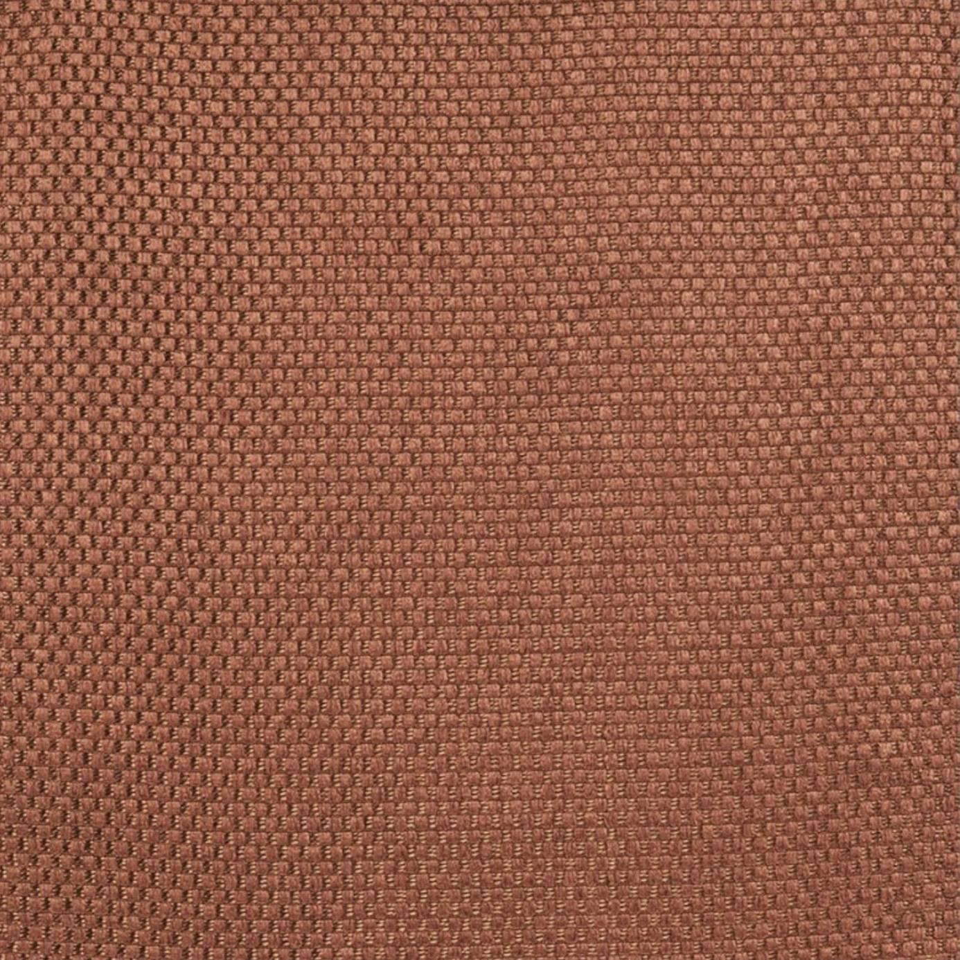 Glisten Fabric Terracotta 140986 Harlequin Palais