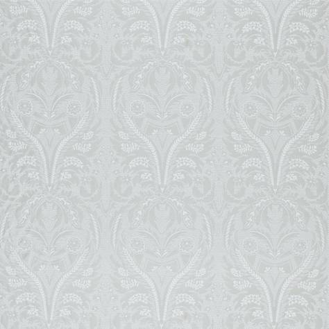 Harlequin Purity Fabrics Florence Fabric - Shell - 131546