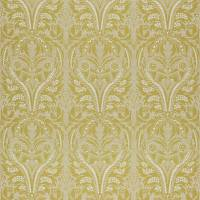Florence Fabric - Chartreuse