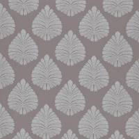 Kamille Fabric - Pebble