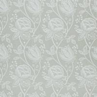 Mirabella Fabric - Soft Mink
