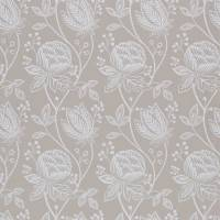 Mirabella Fabric - Almond