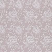 Mirabella Fabric - Vintage Rose