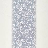 Colette Fabric - Powder Blue