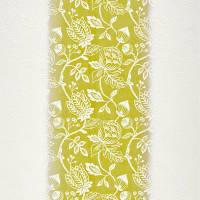 Colette Fabric - Chartreuse