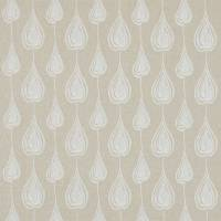 Gigi Fabric - Oatmeal
