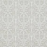 Florence Fabric - Linen