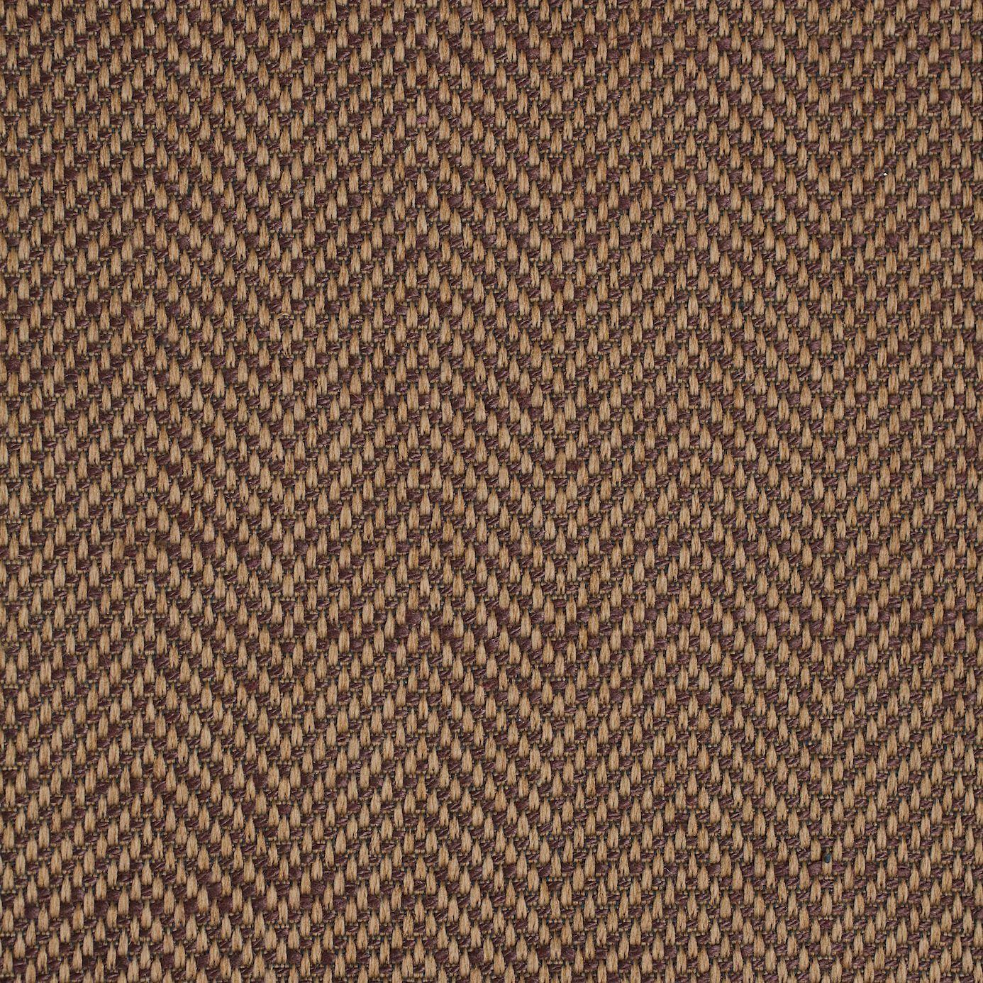 Sadiki Fabric TanLight Brown 1611 Harlequin Bakari  : HAR1611z from www.housedecorinteriors.co.uk size 1386 x 1386 jpeg 627kB