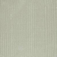Palmetto Silk Fabric - Stone