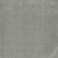 Palmetto Silk Fabric - Graphite