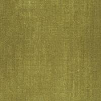 Palmetto Silk Fabric - Olive