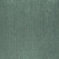 Palmetto Silk Fabric - Dusk